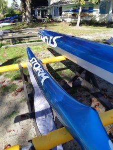Buy & Sell – Kelowna Paddle Centre